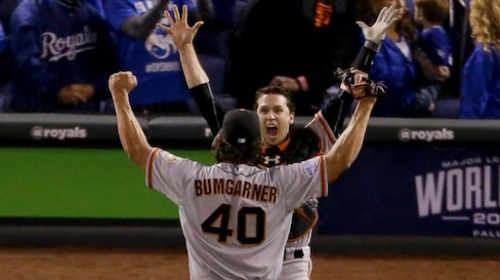 giants-bumgarner-worldseries
